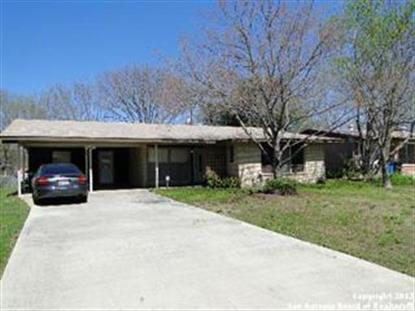 4243 Eisenhauer Rd , San Antonio, TX