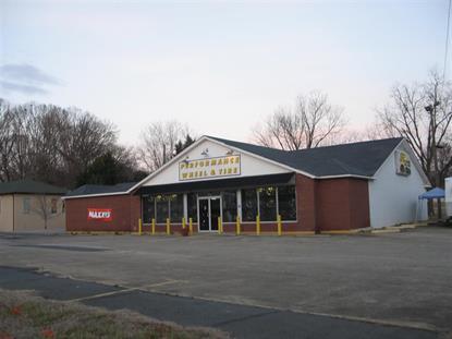 Address not provided Fort Mill, SC MLS# 1095873