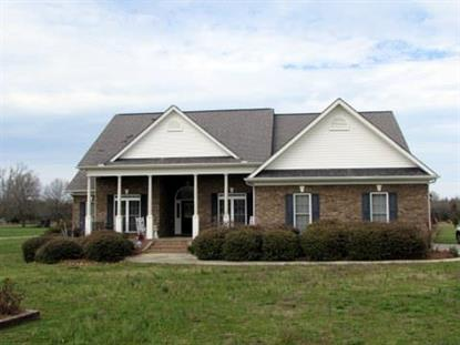 448 W Highway 324  Rock Hill, SC MLS# 1095996