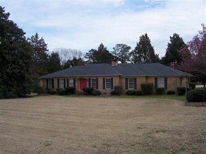 Address not provided Rock Hill, SC MLS# 1096001
