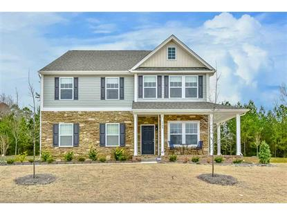 Address not provided Rock Hill, SC MLS# 1096132