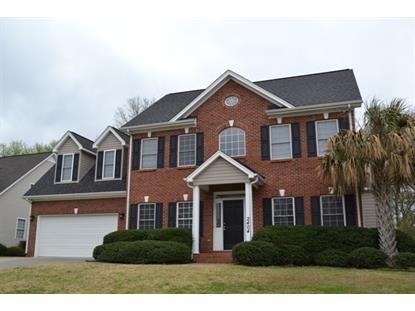 Address not provided Rock Hill, SC MLS# 1096147