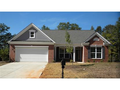 Address not provided Rock Hill, SC MLS# 1096751