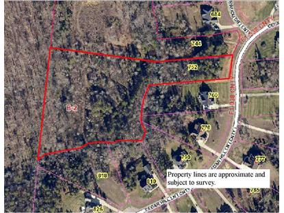 Address not provided Clover, SC MLS# 1097063