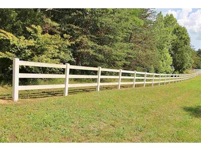 Address not provided Clover, SC MLS# 1097134