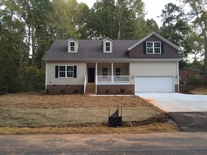 Address not provided Rock Hill, SC MLS# 1097512