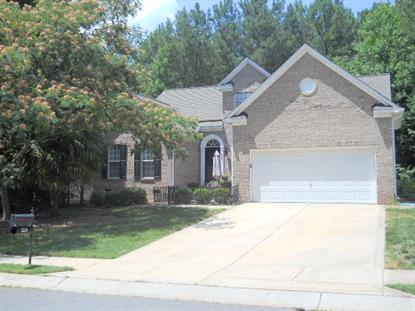 Address not provided Rock Hill, SC MLS# 1097574