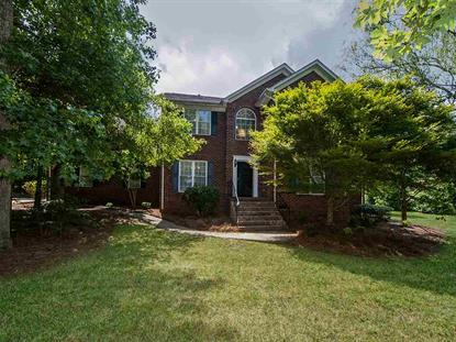 Address not provided Rock Hill, SC MLS# 1097610