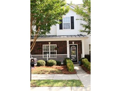 Address not provided Rock Hill, SC MLS# 1097691