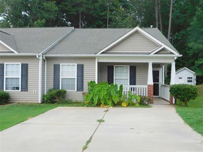 Address not provided Rock Hill, SC MLS# 1098002