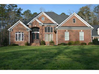 Address not provided Lancaster, SC MLS# 1098006