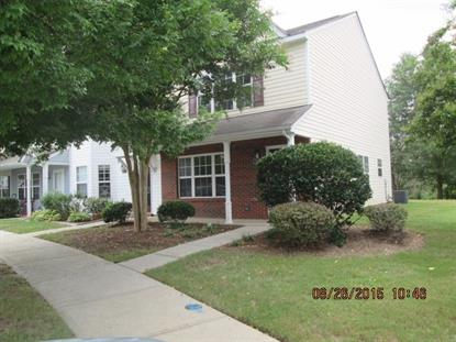 Address not provided Fort Mill, SC MLS# 1098370
