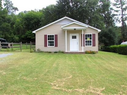 Address not provided Clover, SC MLS# 1098495