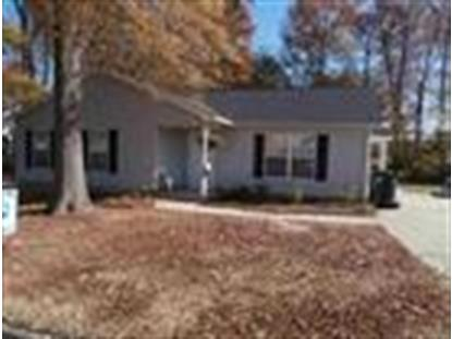 Address not provided Clover, SC MLS# 1098840