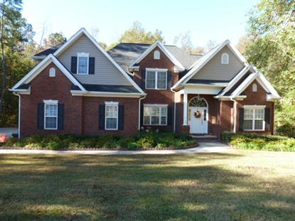 Address not provided Lancaster, SC MLS# 1098963