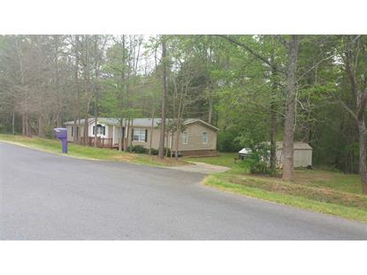 Address not provided Clover, SC MLS# 1100886