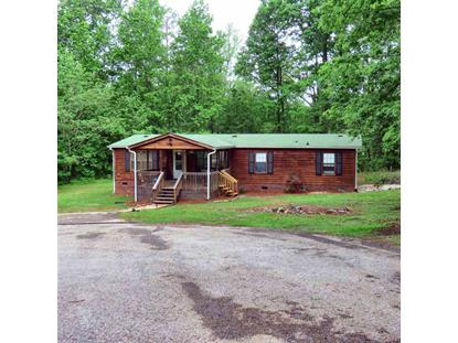 Address not provided Clover, SC MLS# 1101072
