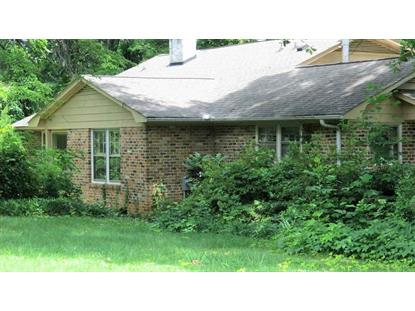 Address not provided Rock Hill, SC MLS# 1101390