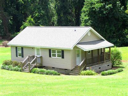 Address not provided Clover, SC MLS# 1101503