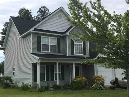 Address not provided Rock Hill, SC MLS# 1101779