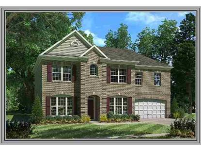 5146 Norway Lane  Rock Hill, SC MLS# 1084685