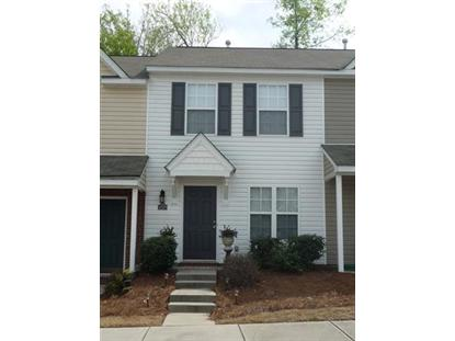Address not provided Rock Hill, SC MLS# 1085997