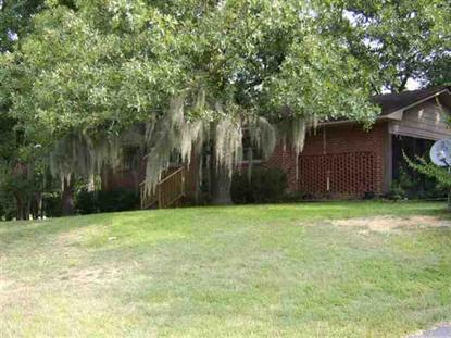 Address not provided Lancaster, SC MLS# 1086974