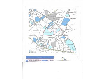 4741 Old Hickory Rd  Lancaster, SC MLS# 1088089