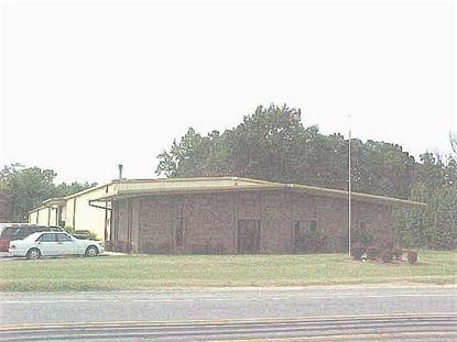Address not provided Fort Mill, SC MLS# 1088145