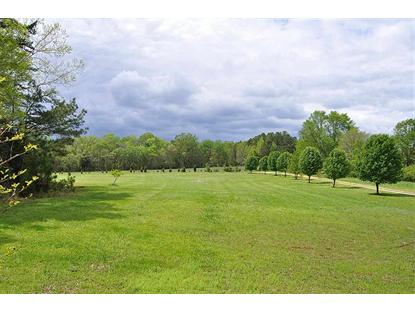 1988 Adams Farm Road  Chester, SC MLS# 1088679