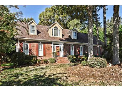 2137 Audubon Drive  Rock Hill, SC MLS# 1089184