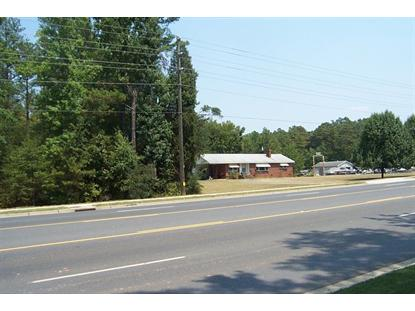 1954 W Hwy 160  Fort Mill, SC MLS# 1089192