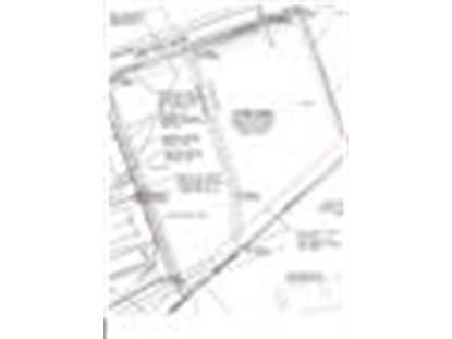 Address not provided Fort Mill, SC MLS# 1089393