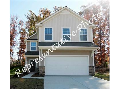 6098 Meanna  Clover, SC MLS# 1089487