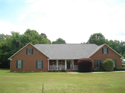 2765 Dogwood Circle  Rock Hill, SC MLS# 1090257