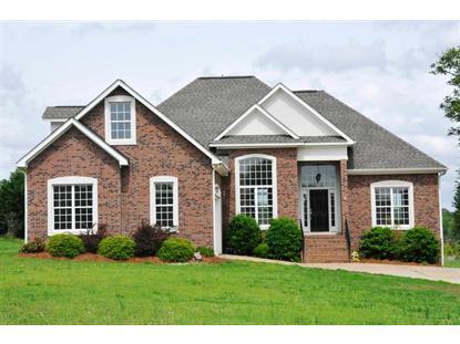 1696 Herndon Farm Rd  Rock Hill, SC MLS# 1090347
