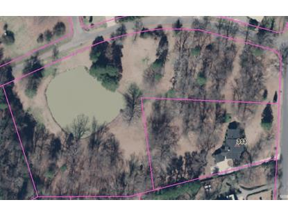 149 Neely Road  Clover, SC MLS# 1090352