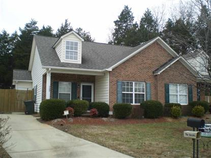 Address not provided Rock Hill, SC MLS# 1090497