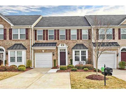 763 Prospect Ln  Fort Mill, SC MLS# 1090614