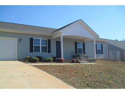 371 Lone Tree Lane  Clover, SC MLS# 1090770