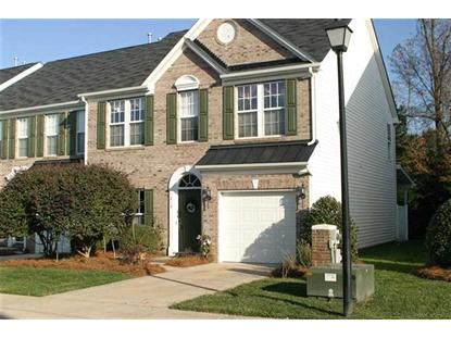 215 Horizon Circle  Rock Hill, SC MLS# 1090895