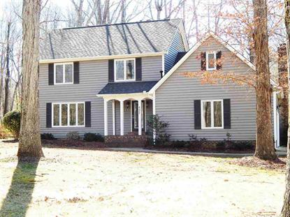 4377 Deer Run  Rock Hill, SC MLS# 1090920