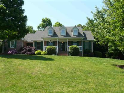 329 Sarahs Court  Rock Hill, SC MLS# 1091310