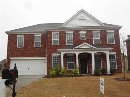 777 Millstream Drive  Rock Hill, SC MLS# 1091356
