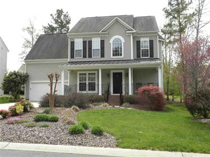 1317 Shimmer Light  Rock Hill, SC MLS# 1091378