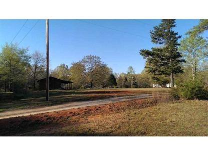 474 Bethel School Road  Clover, SC MLS# 1091379