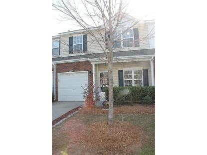 248 Tail Race Lane  Fort Mill, SC MLS# 1091456