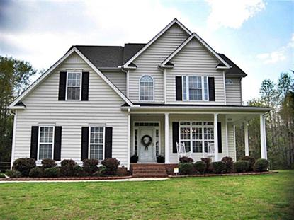 2079 Winding Oak Rd  Rock Hill, SC MLS# 1091470
