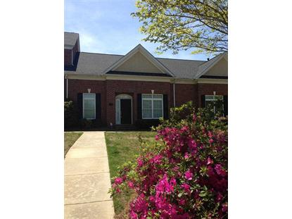 343 Liverpool Rd  Rock Hill, SC MLS# 1091680