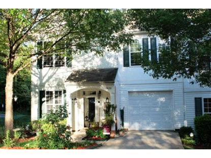 3820 Fern Run Ct  Fort Mill, SC MLS# 1091782